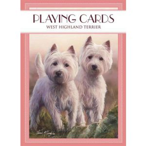 playing-cards-westie-10662534