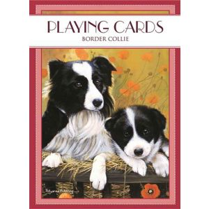 playing-cards-border-collie-10662535
