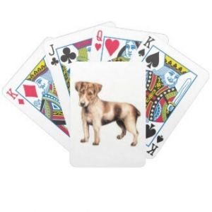 playing-cards-jack-russel-10662536