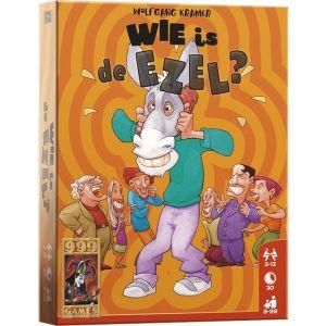 wie-is-de-ezel-kaartspel-10671142
