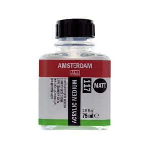 amsterdam-acrylic-medium-matt-flacon-75-ml-10680260