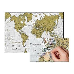 scratch-kras-de-wereld-nl-mi-10683237