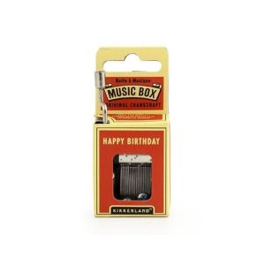 muziekdoosje-happy-birthday-crank-music-box-kikkerland-10688920
