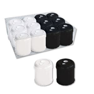 puntenslijper-opvang-zwart-wit-10700436