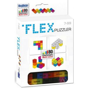 flex-puzzler-12-blokjes-10718438