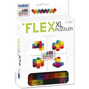 flex-puzzler-xl-15-blokjes-10719423