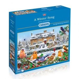 legpuzzel-gibsons-a-winter-song-greg-giordiano-1000-stukjes-10723540