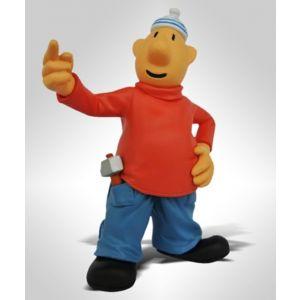 poppetje-figurine-buurman-buurman-rood-10726933