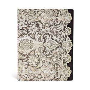 adresboek-ultra-ivory-vail-paperblanks-10737995