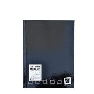 schrift-a5-lijn-hk-soho-zwart-76041804-10747257