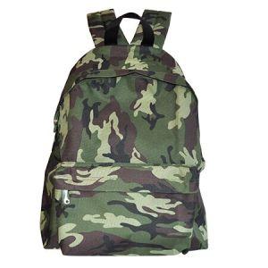 rugzak-camouflage-10747279