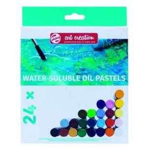 water-soluble-oil-pastels-24-stuks-talens-art-crea-10749034