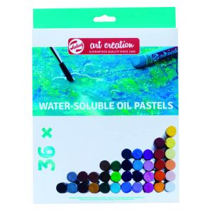 talens-art-creation-water-oplosbare-oliepastels-set-a-36-10749041