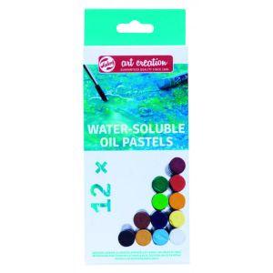 water-soluble-oil-pastels-12-stuks-talens-art-crea-10749042