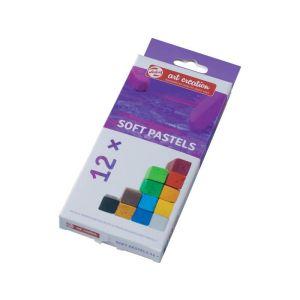 soft-pastels-12-stuks-talens-art-creation-10749044