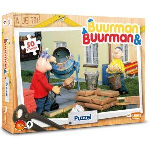 puzzel-50-stukjes-buurman-buurman-10760532