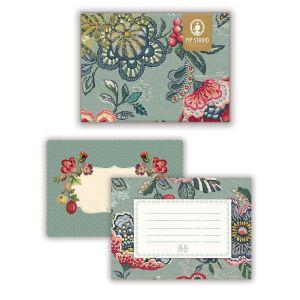 uitnodigingkaarten-pip-studio-hide-and-seek-10772876