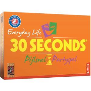 30-seconds-everyday-life-bordspel-999-games-10774856