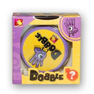 dobble-classic-enigma-10784213