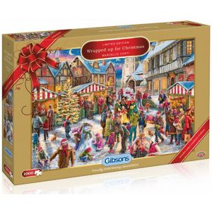 legpuzzel-gibsons-wrapped-up-for-christmas-limited-edition-1000-stukjes-10784572