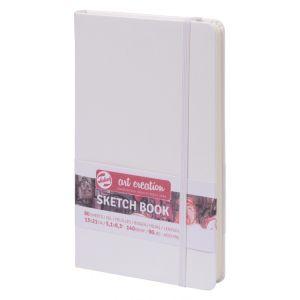 schetsboek-talens-art-creation-13x21-140-gr-wit-10786696