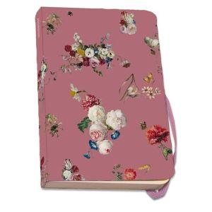 adresboek-a6-floral-still-lifes-bekking-blitz-10798415