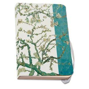 adresboek-a6-almond-blossom-bekking-blitz-10798416