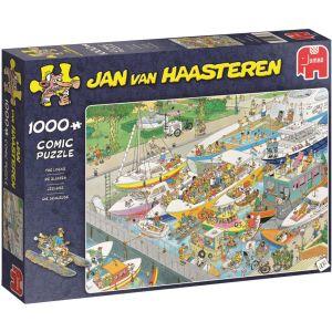 legpuzzel-jumbo-jan-van-haasteren-sluizen-1000-st-10802872