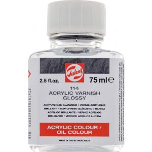 acrylvernis-glanzend-flacon-75-10804632