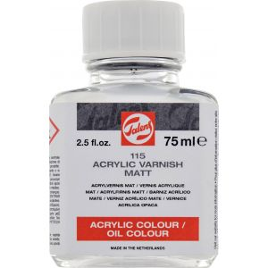 acrylvernis-mat-flacon-75-ml-10804633