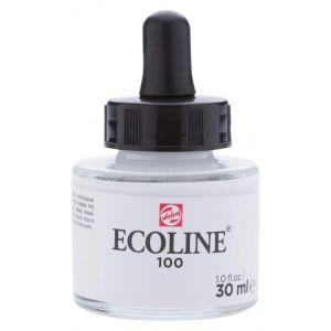 ecoline-30ml-wit-10804634