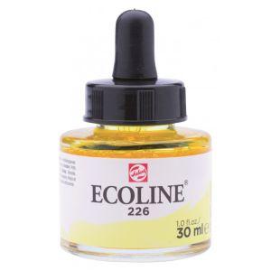 ecoline-30ml-pastelgeel-10804641