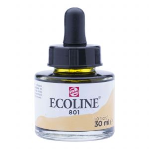 ecoline-30ml-goud-10804646
