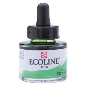 ecoline-30ml-woudgroen-10804649