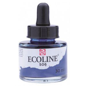 ecoline-30ml-ultramarijn-donke-10804680