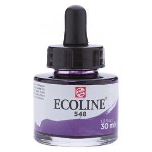 ecoline-30ml-blauwviolet-10804685