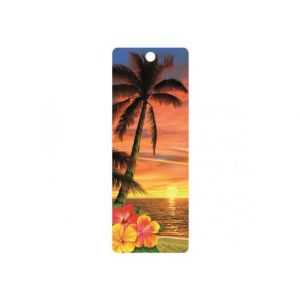livelife-boekenlegger-tropical-breeze-10806874