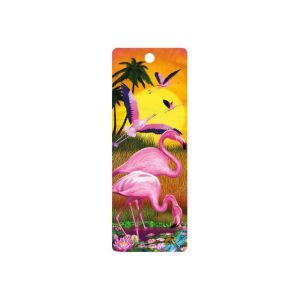 livelife-boekenlegger-flamingo-lingo-10806899