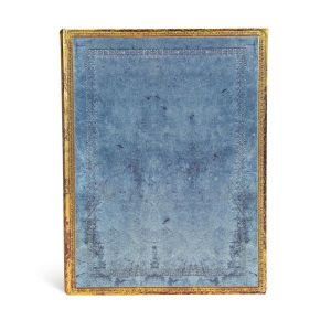 agenda-ultra-5-jaren-riviera-paperblanks-10808119