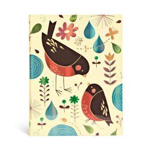 agenda-ultra-5-jaren-mother-robin-paperblanks-10808132