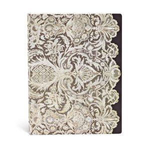 agenda-ultra-5-jaren-ivory-veil-paperblanks-10808152
