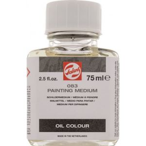 schildermedium-flacon-75-ml-10809296