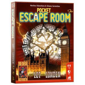pocket-escape-room-het-lot-van-londen-breinbreker-999-games-10810459