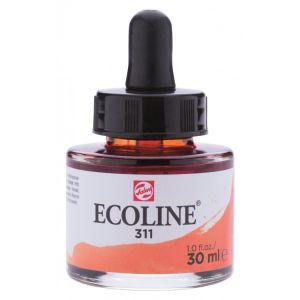 ecoline-30ml-vermiljoen-10811024