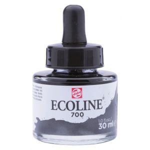 ecoline-30ml-zwart-10811025