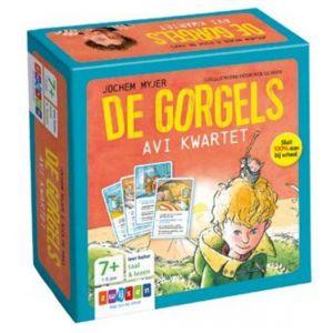 de-gorgels-avi-kwartet-10811270