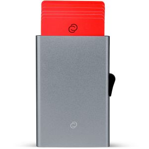 cardholder-c-secure-grijs-10811271