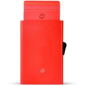 cardholder-c-secure-rood-10811272