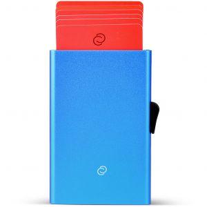 cardholder-c-secure-blauw-10811273