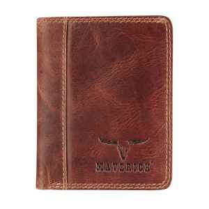 creditcardhouder-rfid-14-cc-pvc-insert-maverick-10813301